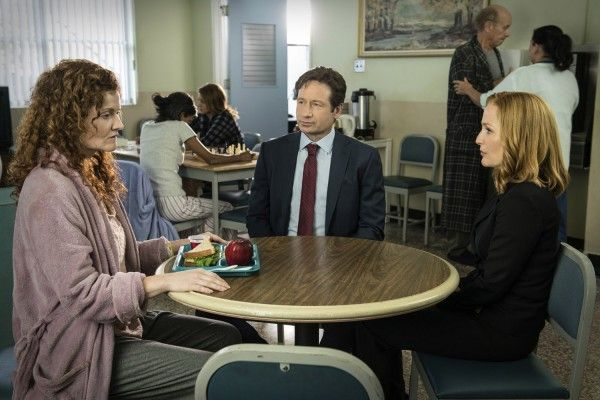 the-x-files-reboot-duchovny-anderson