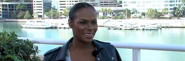 tika-sumpter-ride-along-2-interview-slice
