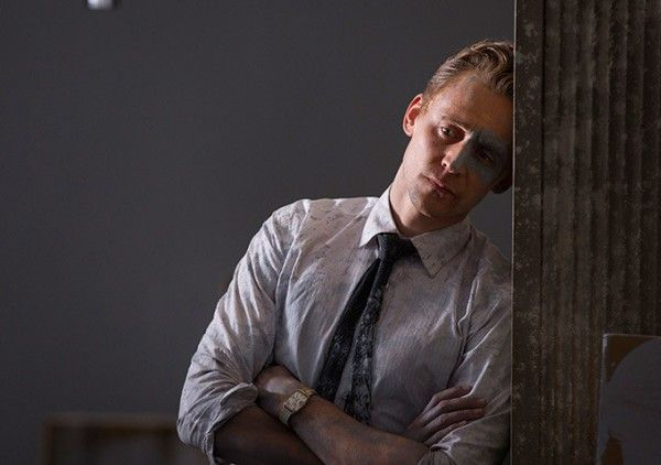 tom-hiddleston-high-rise-image