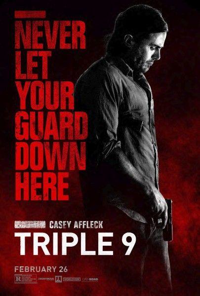 triple-9-casey-affleck-poster