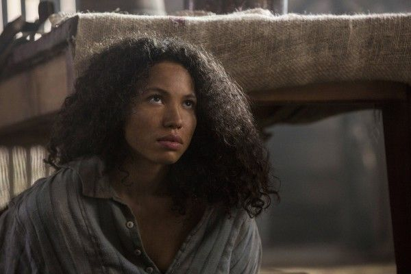 birds-of-prey-jurnee-smollett-bell