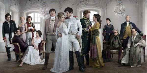 war-and-peace-cast