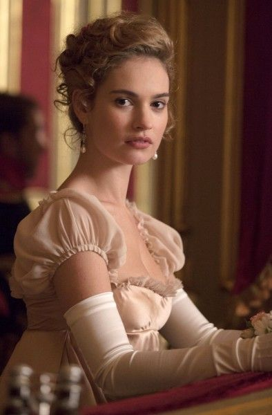 war-and-peace-lily-james-01