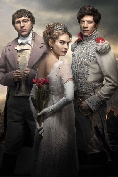 war-and-peace-lily-james-paul-dano-james-norton-01