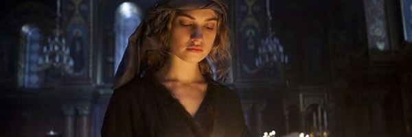 war-and-peace-lily-james
