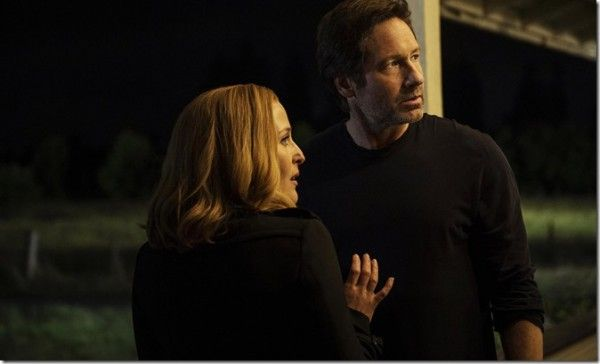 x-files-anderson-duchovny
