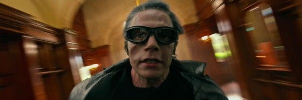 x-men-apocalypse-quicksilver-magneto-evan-peters-interview