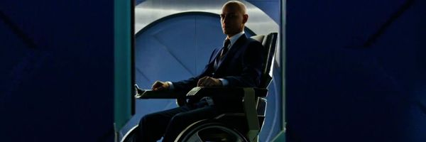 x-men-apocalypse-james-mcavoy-slice