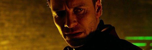 x-men-apocalypse-michael-fassbender-interview