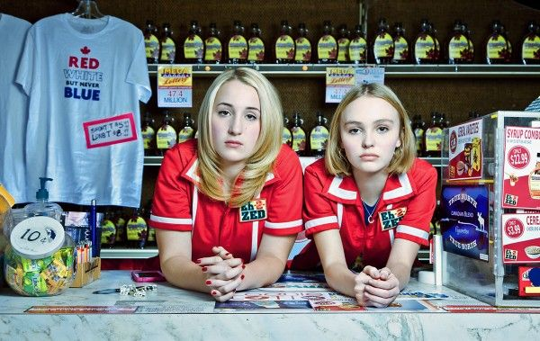 yoga-hosers-lily-rose-depp-harley-quinn-smith