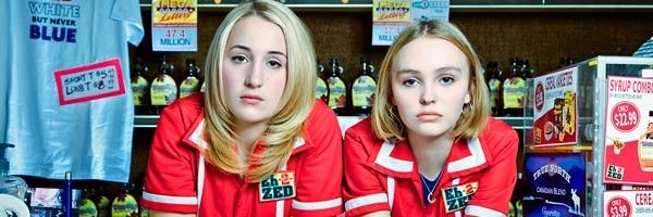 yoga-hosers-review-kevin-smith