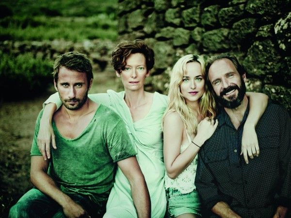 a-bigger-splash-cast-image