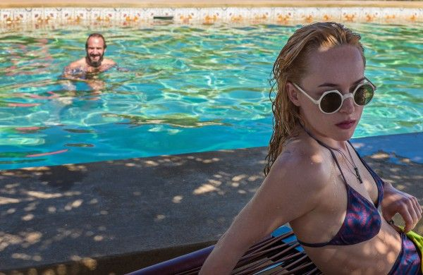 a-bigger-splash-image