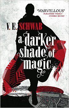 a-darker-shade-of-magic-ve-schwab