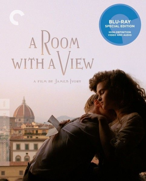 a room with a view how Download a room with a view free in pdf & epub format download e m  forster's a room with a view for your kindle, tablet, ipad, pc or.