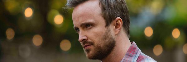 aaron-paul-the-path-slice
