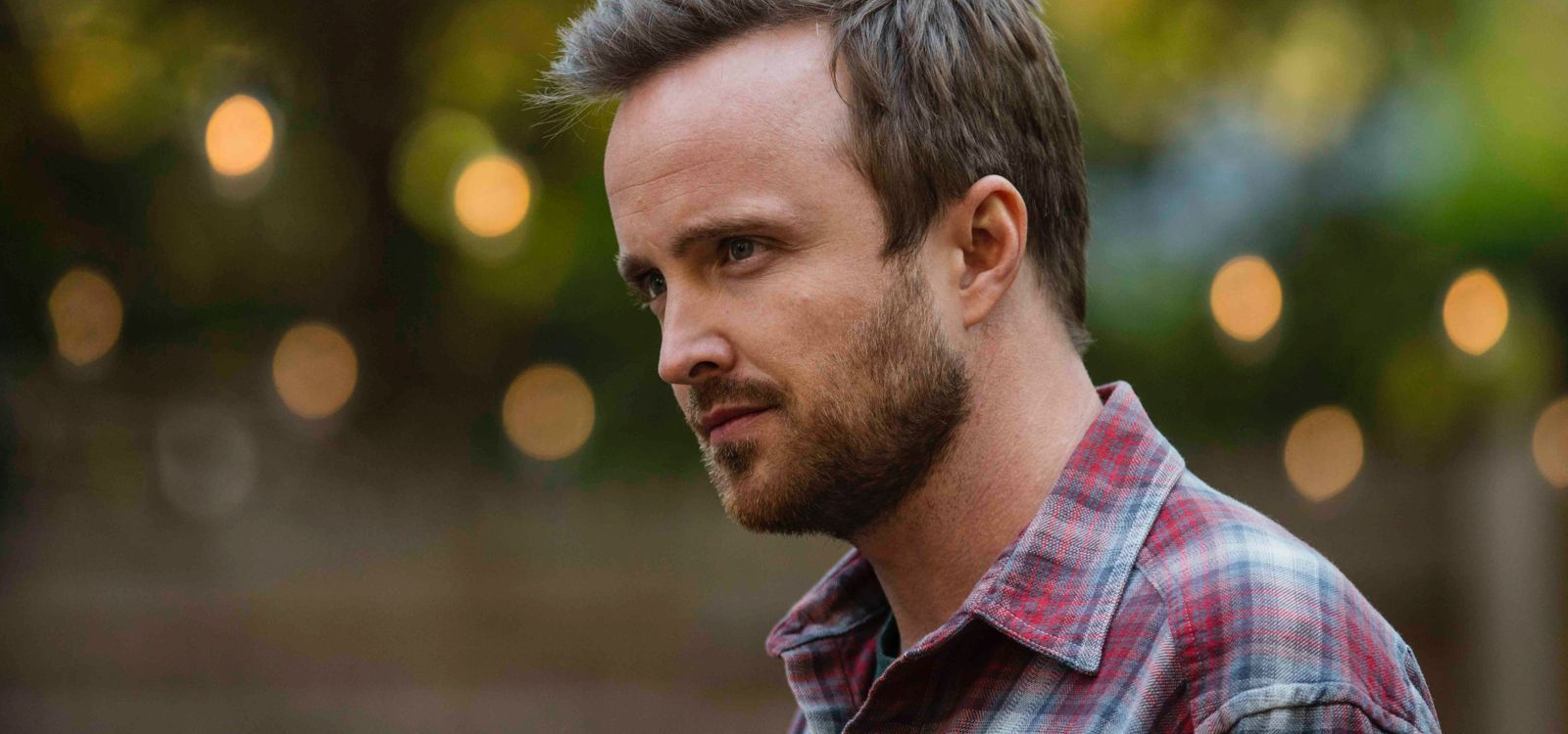the path Metacritic tv reviews, the path, eddie (aaron paul), his wife sarah (michelle monaghan), and current leader cal (hugh dancy) are some of the followers of religious sect c.