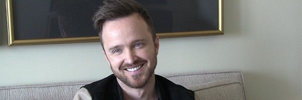 aaron-paul-triple-9-need-for-speed-2-better-call-saul-interview-slice