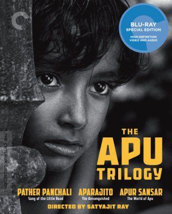 abu-trilogy-blu-ray