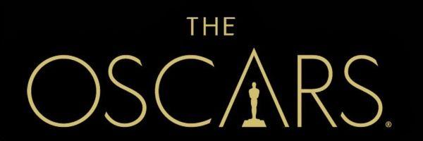 academy-award-logo-slice