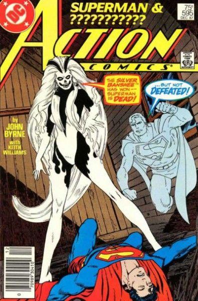 action-comics-595-silver-banshee