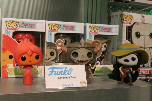 adventure-time-funko-toy-fair