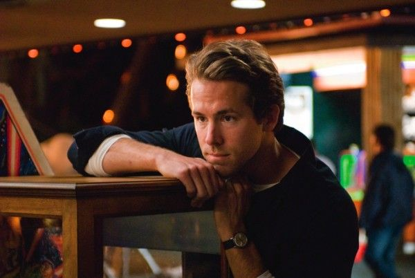 adventureland-ryan-reynolds