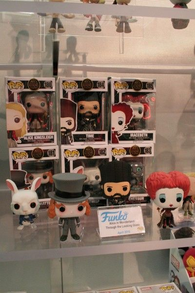 alice-through-the-looking-glass-funko-toy-fair