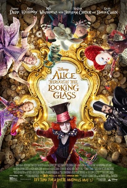 alice-through-the-looking-glass-new-poster