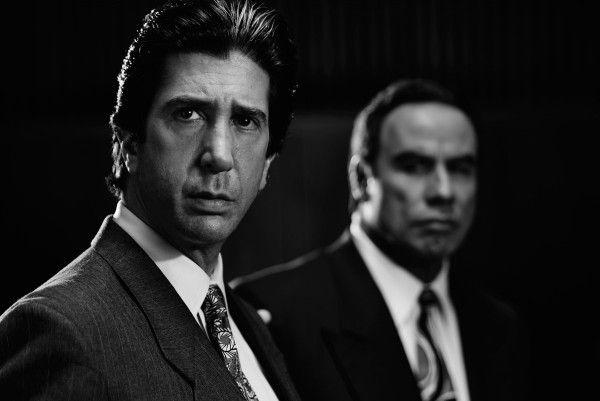 american-crime-story-david-schwimmer-john-travolta