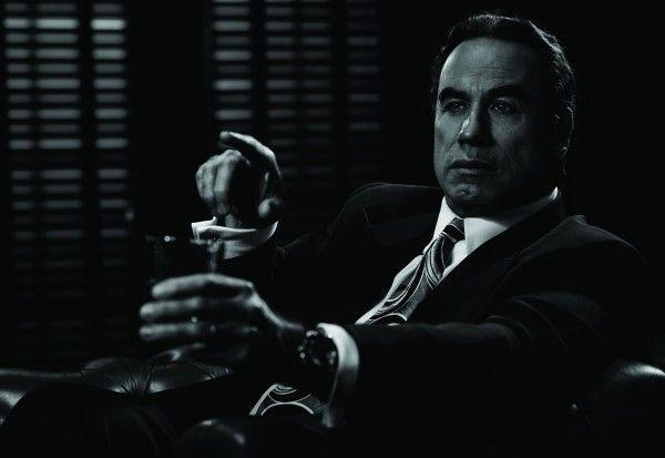 american-crime-story-john-travolta-00