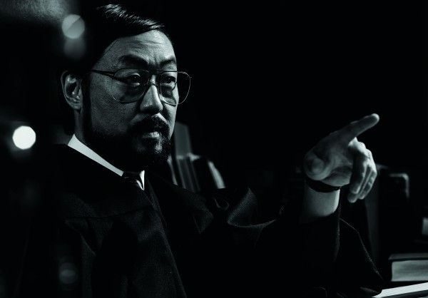 american-crime-story-kenneth-choi