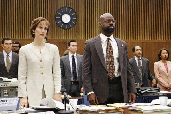 american-crime-story-sarah-paulson-sterling-k-brown