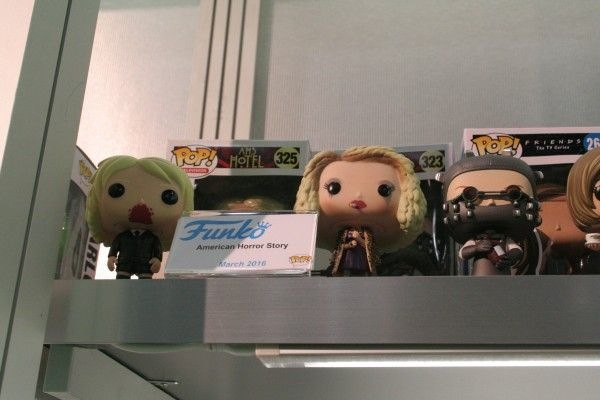 american-horror-story-hotel-funko-toy-fair