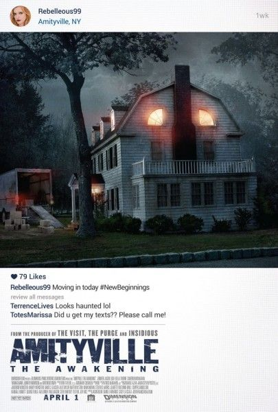 amityville-the-awakening-poster