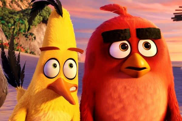 angry-birds-movie-interview