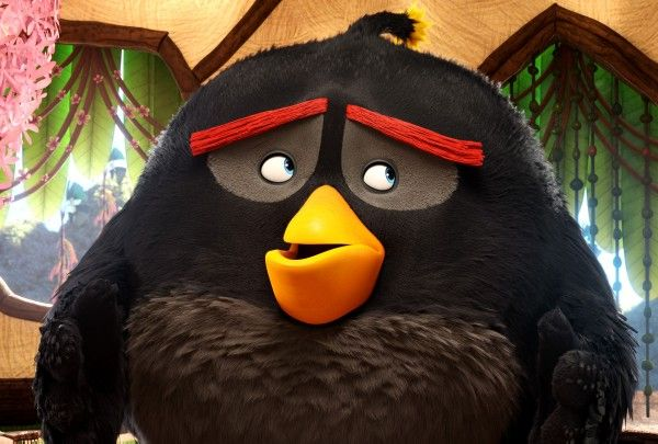 angry-birds-05