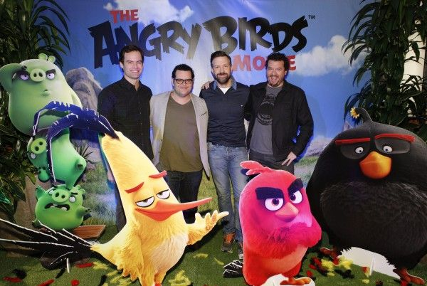 angry-birds-footage-preview-jason-sudeikis-josh-gad-danny-mcbride-bill-hader