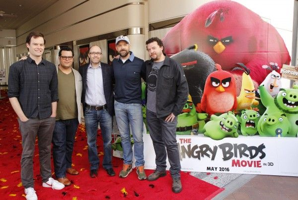 josh-gad-angry-birds-movie-interview
