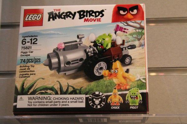 angry-birds-lego-toy-fair-12a