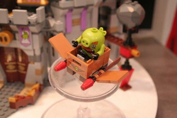 angry-birds-lego-toy-fair-2