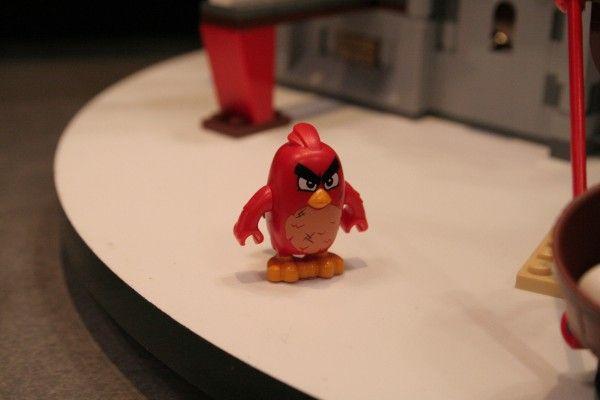 angry-birds-lego-toy-fair-3