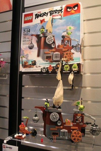 angry-birds-lego-toy-fair-4