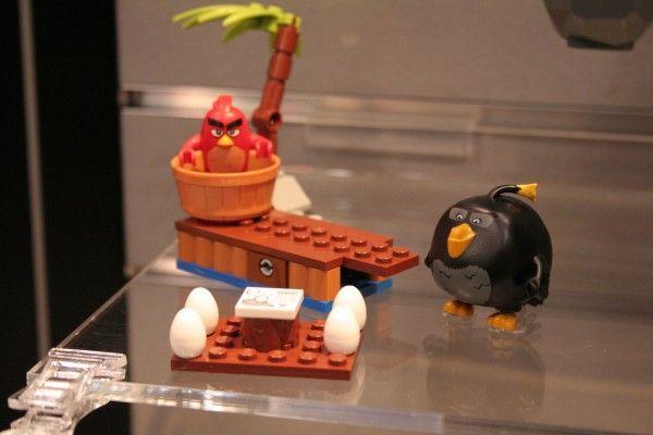 angry-birds-lego-toy-fair-6