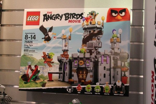 angry-birds-lego-toy-fair