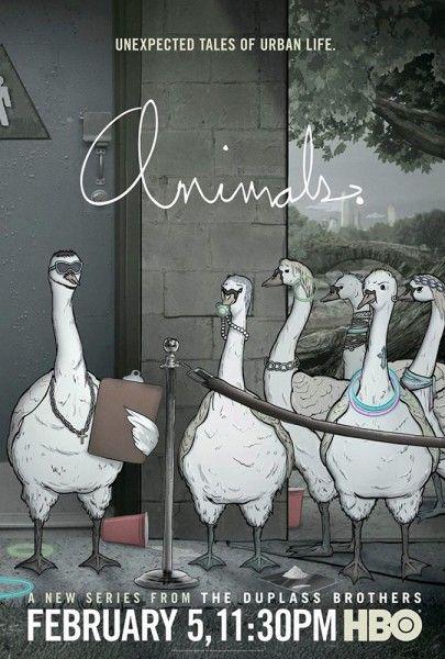 animals-poster-01