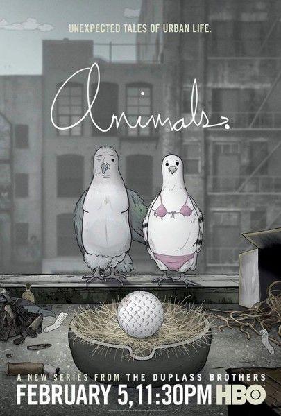 animals-poster-02