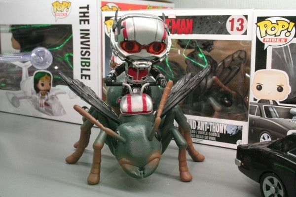 ant-man-funko-toy-fair