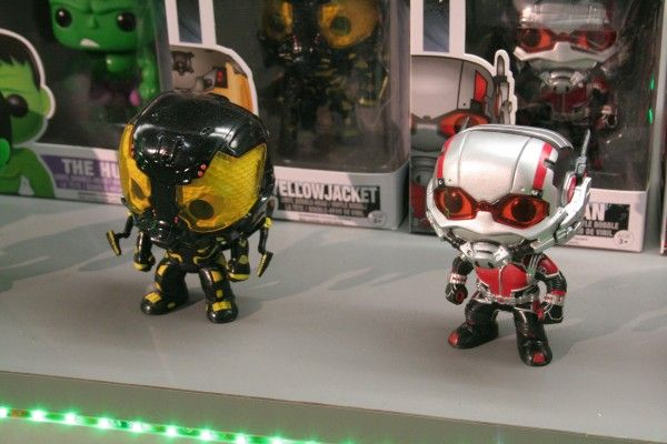 ant-man-yellowjacket-funko-toy-fair