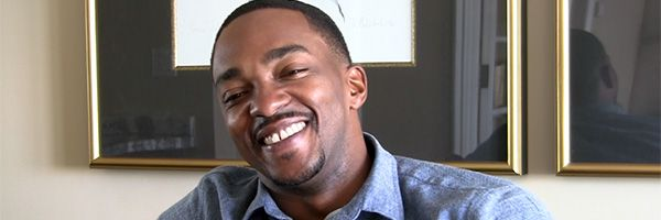 anthony-mackie-triple-9-captain-america-civil-war-interview-slice